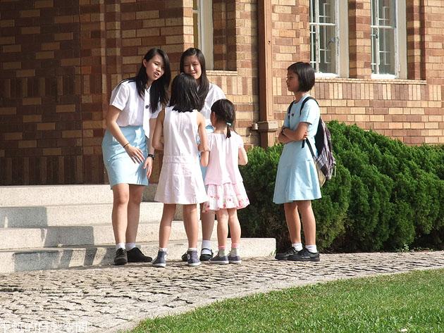 maryknollcoventschool-10