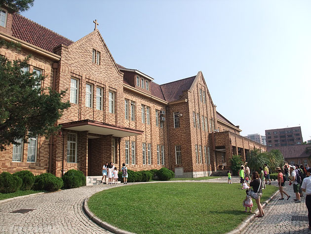 maryknollcoventschool-11
