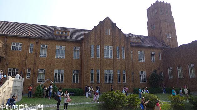 maryknollcoventschool-12a