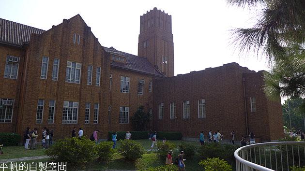 maryknollcoventschool-13