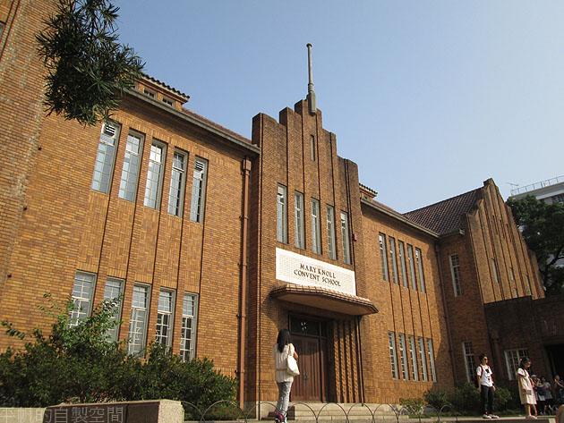 maryknollcoventschool-15b