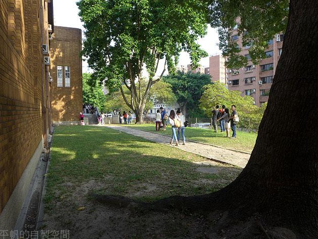 maryknollcoventschool-20