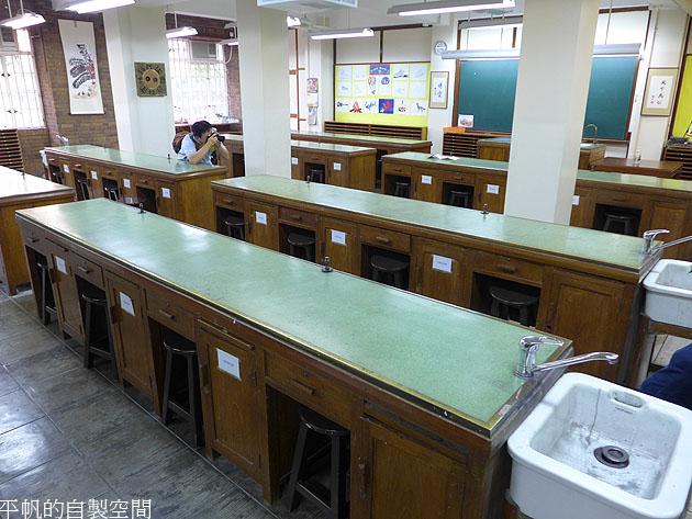 maryknollcoventschool-24a