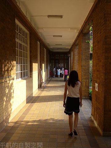 maryknollcoventschool-25