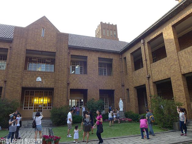 maryknollcoventschool-26