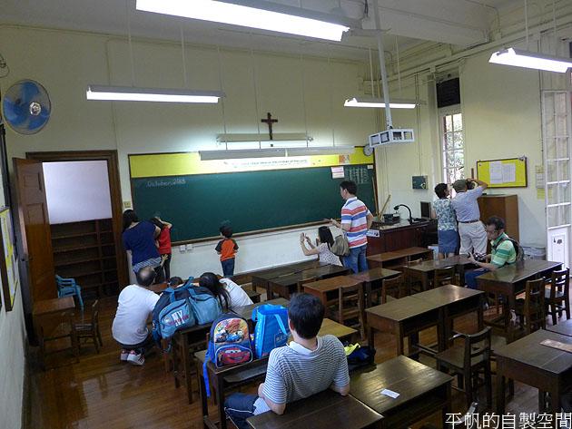 maryknollcoventschool-27