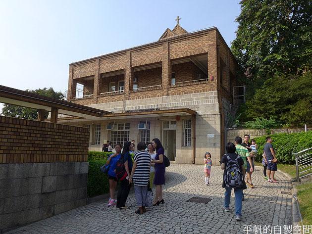 maryknollcoventschool-6