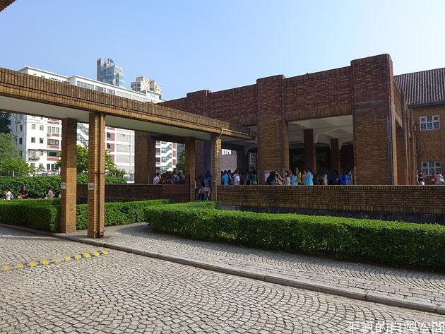 maryknollcoventschool-7