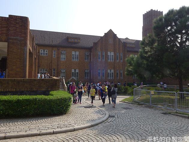 maryknollcoventschool-8