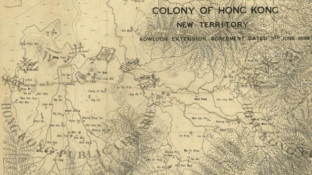 1904 yuen long kam tin1