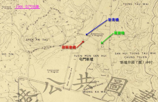 choiyikiumap1966(smaller)3