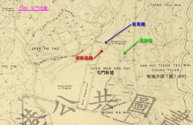 choiyikiumap1966(smaller)3