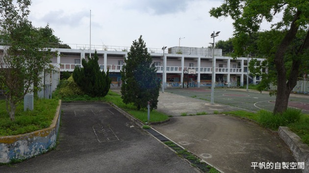 kwuung-7