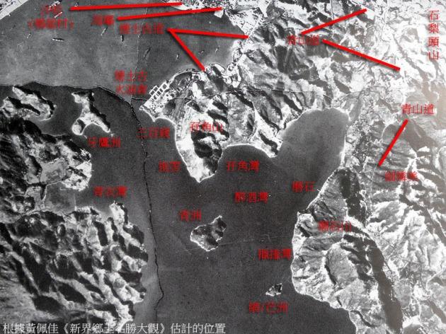 1954-kc-aerial-copy